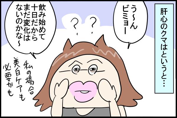 丸 効果 桂 枝 茯苓