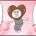 【ダイエット211日目】チョコテロが起きてます…【漫画】