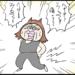 【ダイエット241日目】尻を破壊する鬼筋トレをご紹介【漫画】