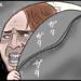 関ヶ原の恐怖体験②