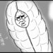 関ヶ原の恐怖体験③(完)